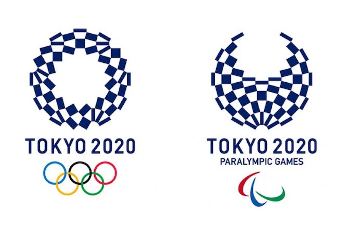 Tokyo 2020 possibile rinvio ma sempre nel 2020