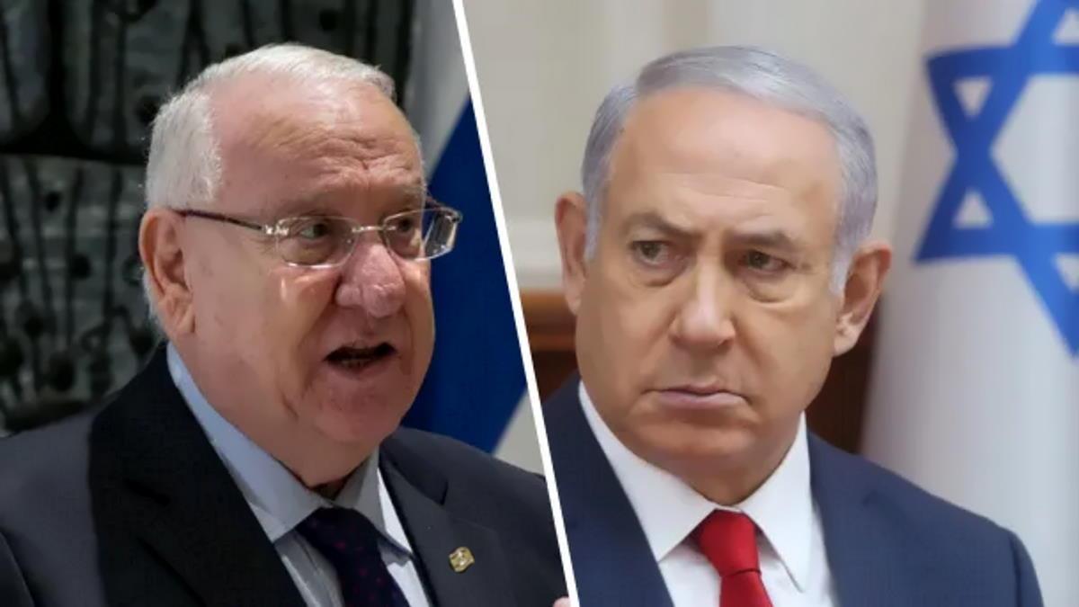 Israele, Netanyahu non avrebbe i numeri per formare un nuovo governo