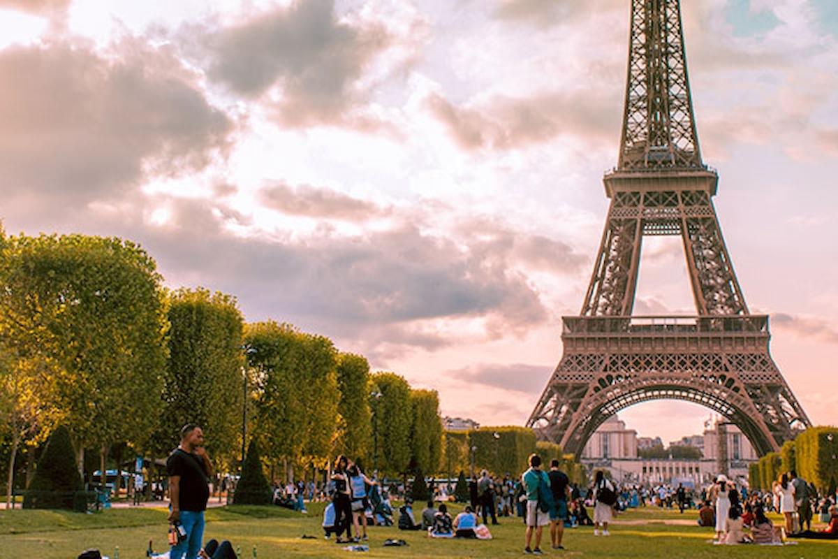 Francia: Fatturazione elettronica verso il 2023