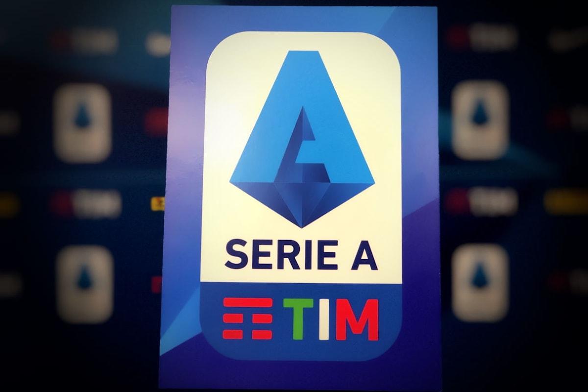Coronavirus, la Serie A rimane in attesa delle decisioni del Governo per fissare un calendario per il prosieguo del campionato