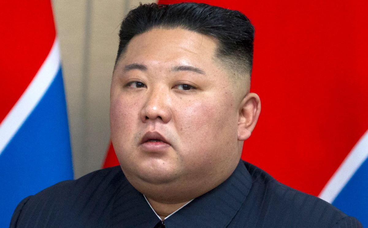 La Cina invia un team di medici in Corea del Nord per un consulto sulle condizioni di salute di Kim Jong Un