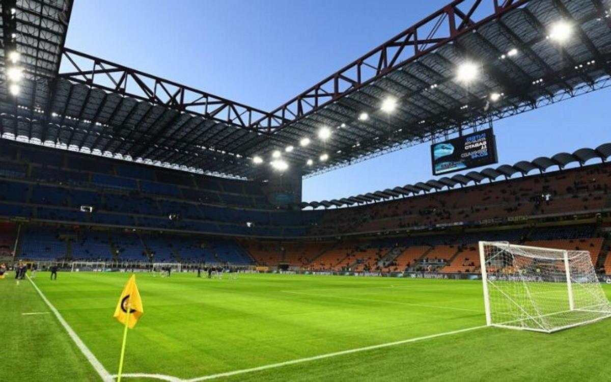 Assemblea di Lega del 21 aprile: tutta la Serie A d'accordo nel finire la stagione