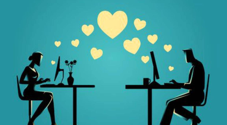 L'amore ai tempi del COVID-19, dalle coppie costrette a stare lontane a quelle chiuse in casa insieme: come affrontare la situazione
