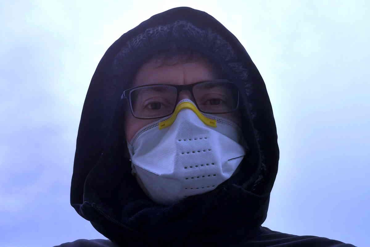 Il contagio da coronavirus il 3 aprile in Italia: 4.585 i nuovi casi, 766 i nuovi morti