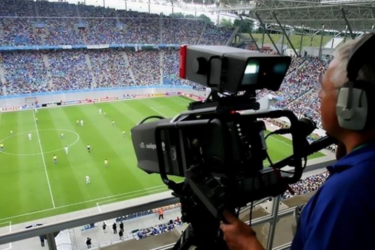 Se non si gioca perché pagare? Sky, Dazn e Img chiedono alla Lega di rimandare l'ultima rata dei diritti tv