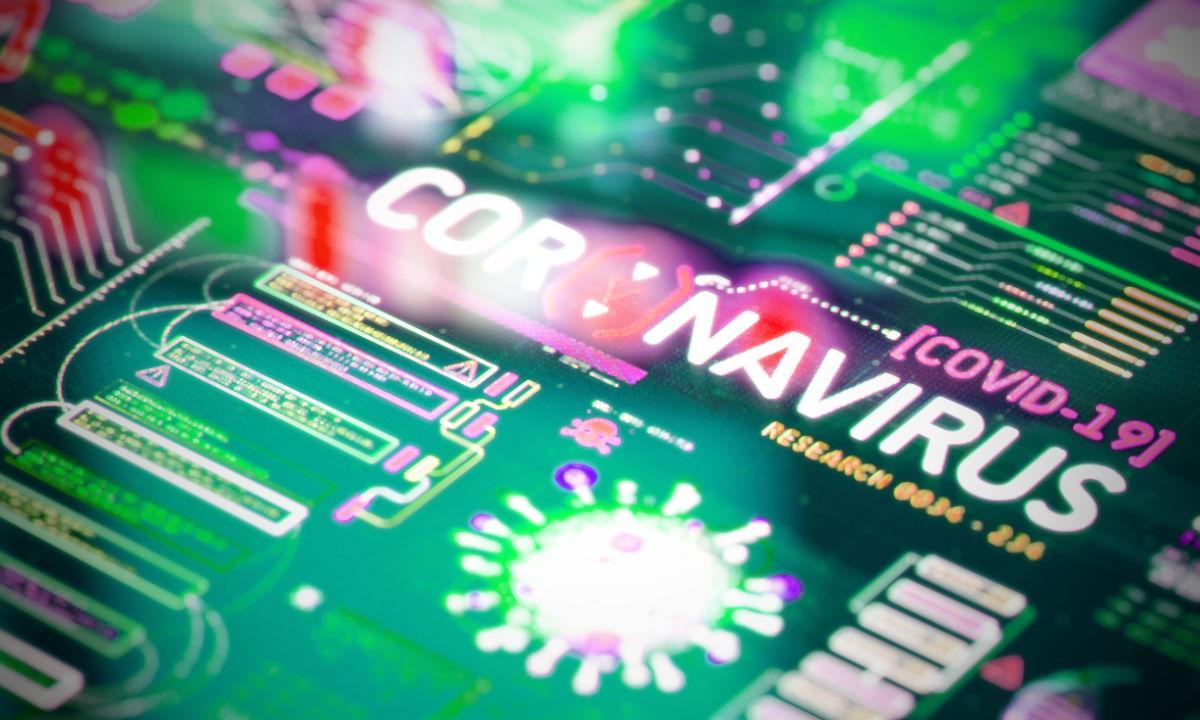Al via la task force per l'utilizzo dei dati contro l'emergenza Covid-19: supporto al contenimento dell'epidemia o limitazione della libertà?
