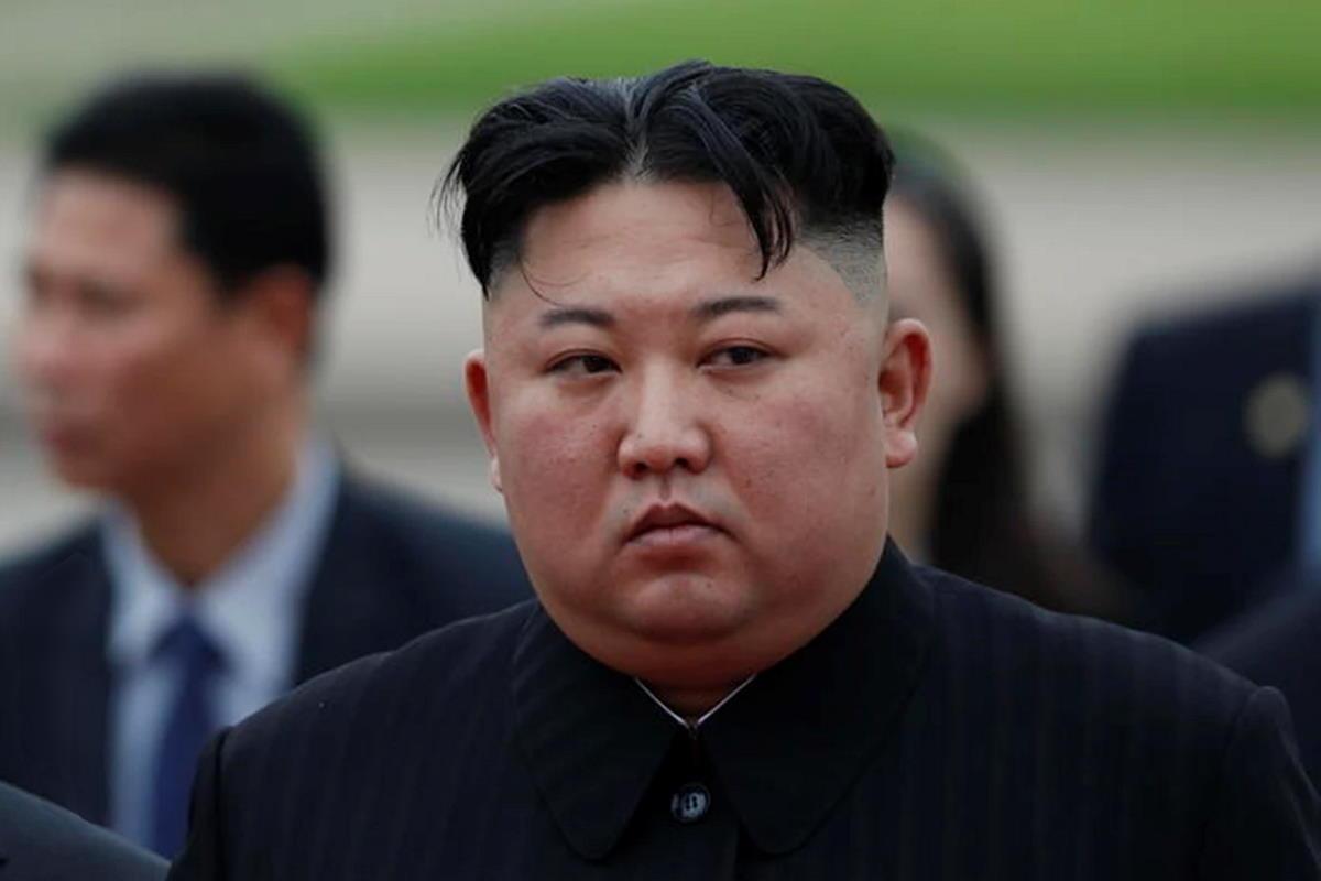Scambio di colpi d'arma da fuoco tra le due Coree sulla linea di confine