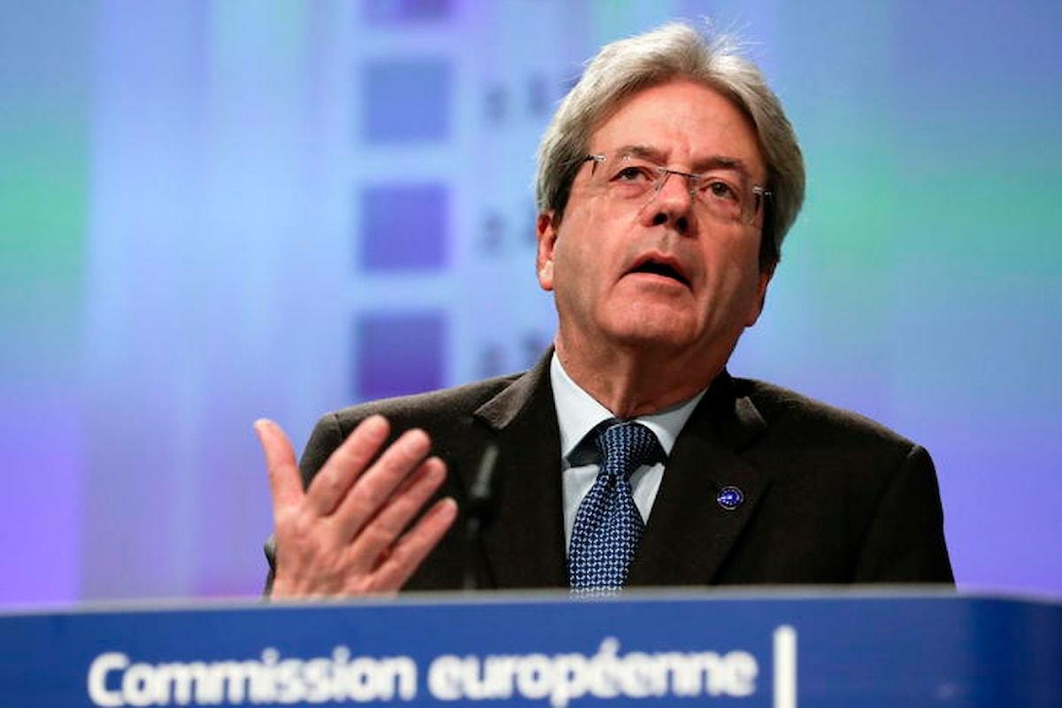 Le previsioni economiche dell'Ue per la primavera 2020: un disastro annunciato