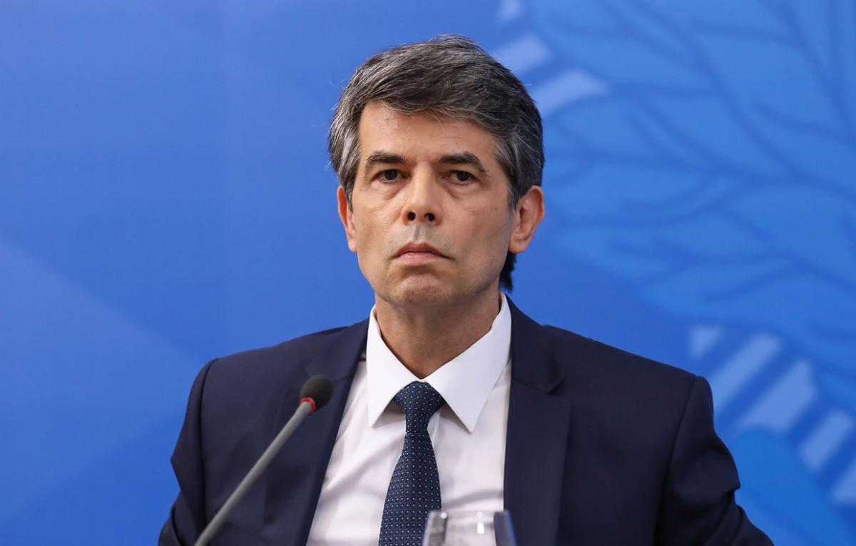 Brasile: anche il ministro della Sanità Nelson Teich si dimette