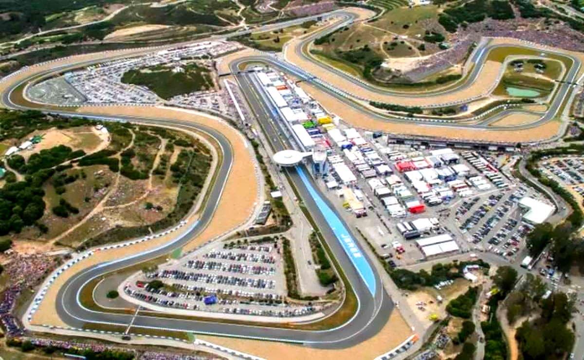 La MotoGP vorrebbe far partire la stagione 2020 il 19 luglio ad Jerez con il GP di Spagna
