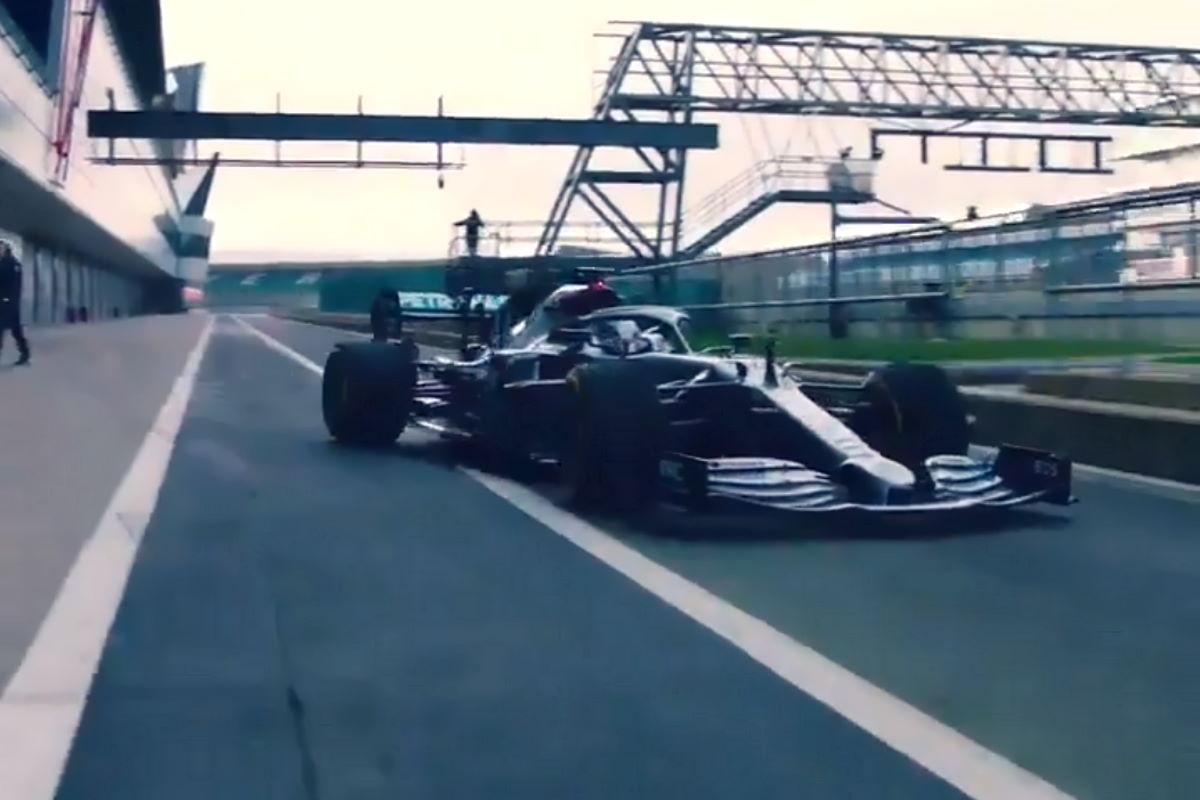 Formula 1, in Austria la Mercedes potrebbe essere ancora più veloce rispetto a febbraio