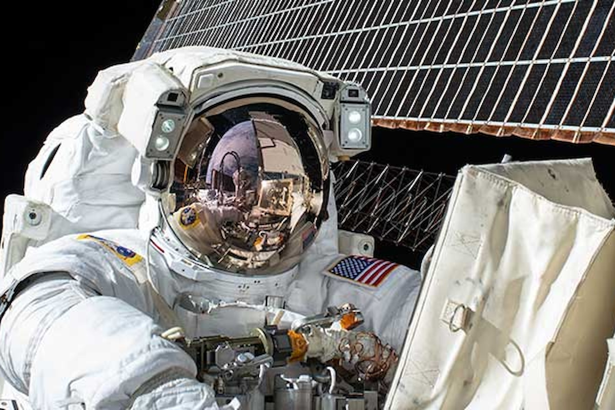 Cosa ci hanno lasciato le missioni lunari?