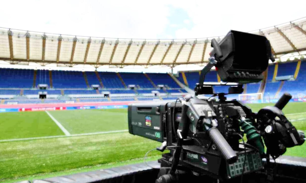 Sky non ha ancora pagato la rata dei diritti tv e la Lega Serie A le ha indicato il 12 luglio come ultima scadenza