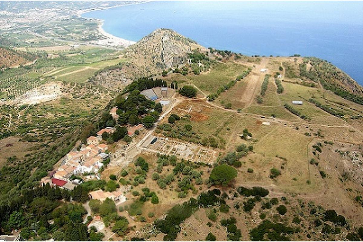 Patti (ME) - Il 26 Giugno riaprirà l'Area Archeologica di Tindari