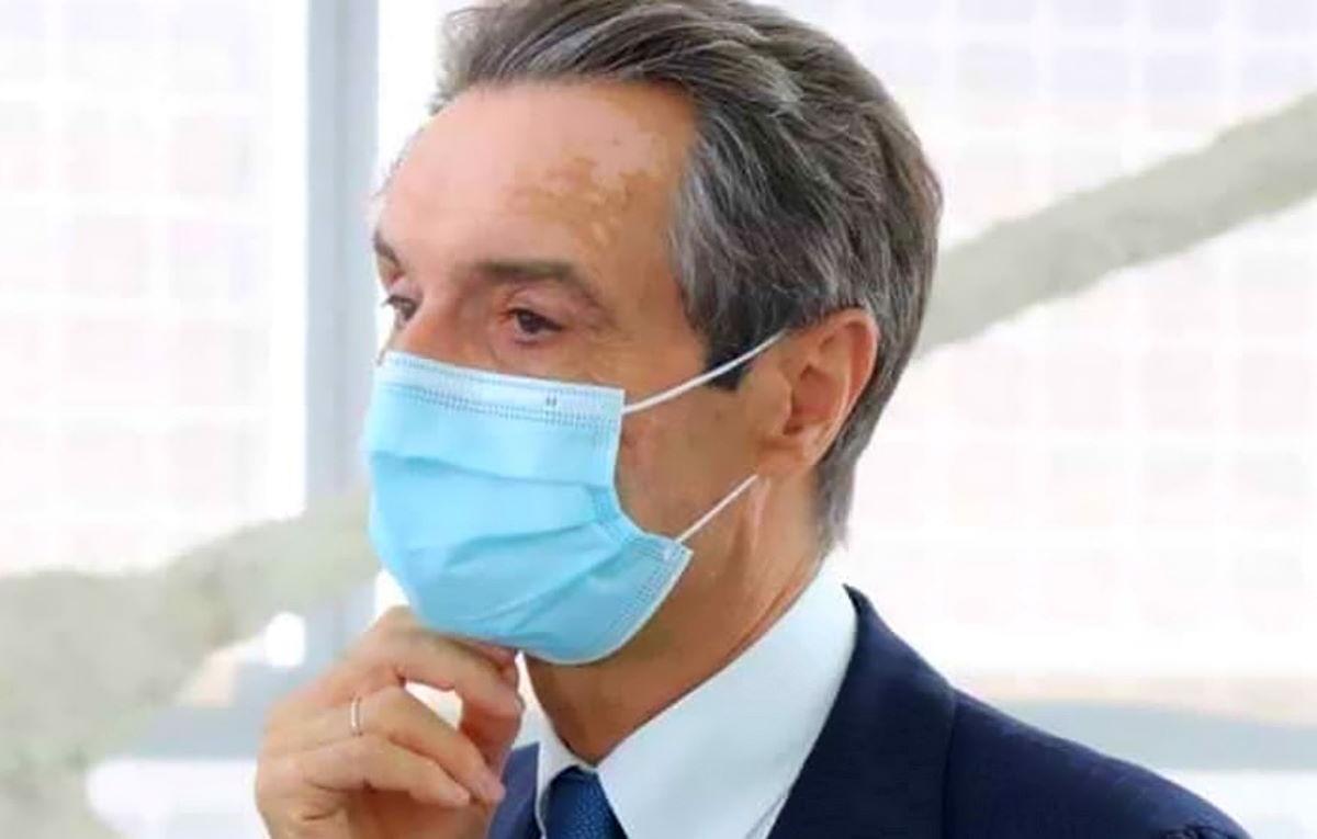 Covid al 29 giugno: 6 decessi e 126 nuovi casi. In Lombardia obbligo di mascherina fino al 14 luglio