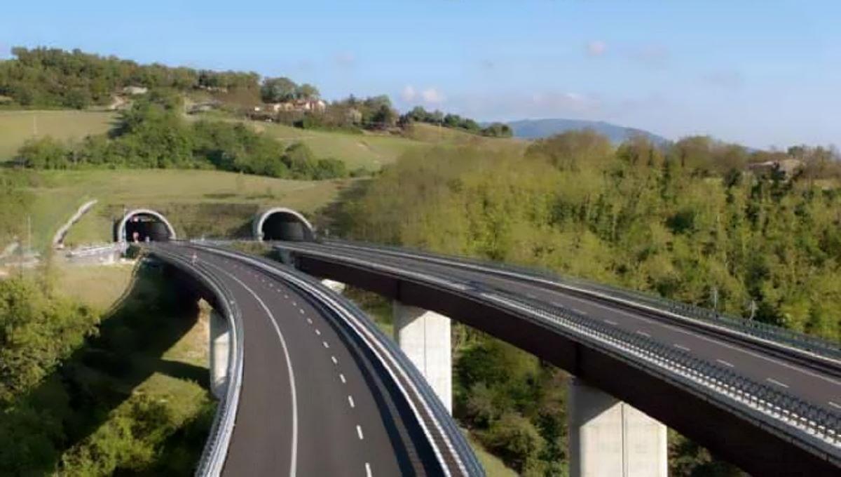 Autostrade, l'ultima offerta: sarà decisiva per mantenere la concessione?