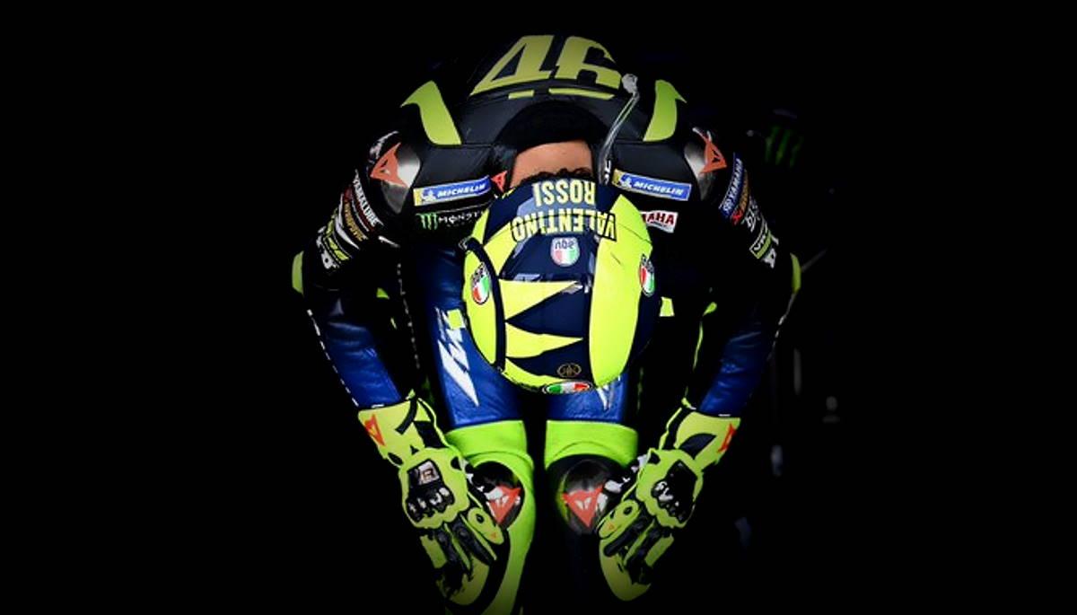 MotoGP, le Yamaha davanti a tutti nelle libere del venerdì per il GP di Andalusia
