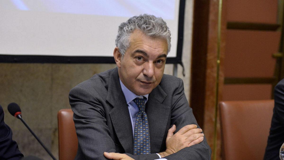 Il commissario Arcuri sulla riapertura delle scuole il prossimo 14 settembre