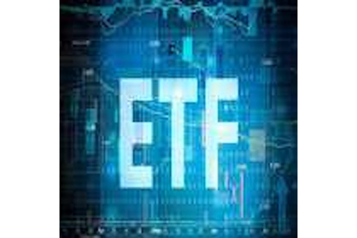 Mercati, anche per gli ETF la pandemia ha cambiato gli scenari