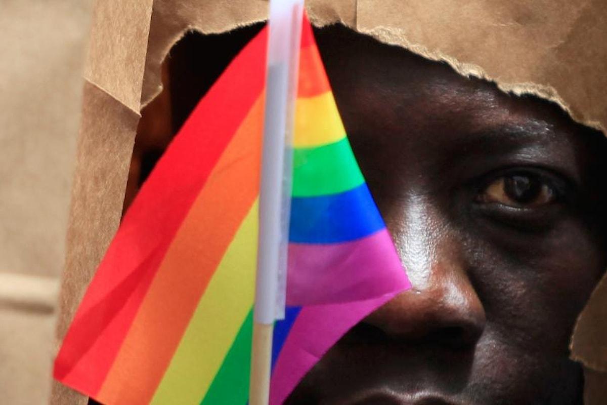 Sudan abolita la pena di morte per i gay
