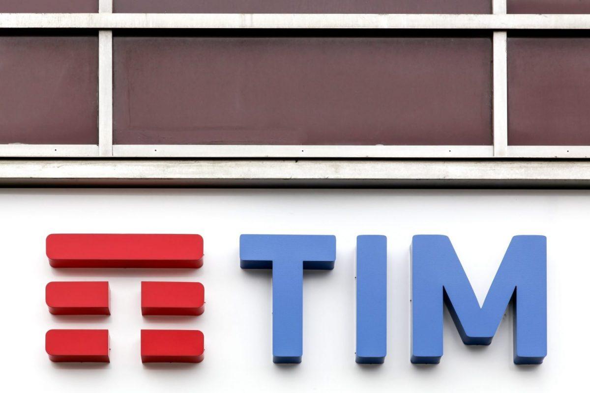 Aumenti Tariffe di Tim a Partire da Ottobre - Cosa Succede e Come Evitarle