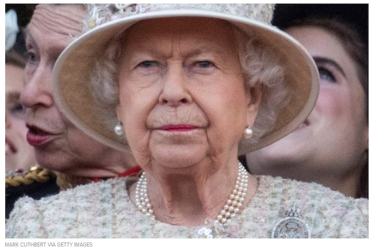 Barbados: indipendenti, repubblicani e separati da Elisabetta II