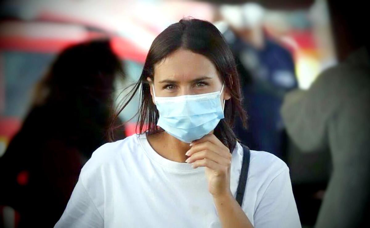 Covid al 7 settembre: il virus clinicamente morto continua a far salire i numeri dei ricoverati anche in terapia intensiva, 12 i decessi