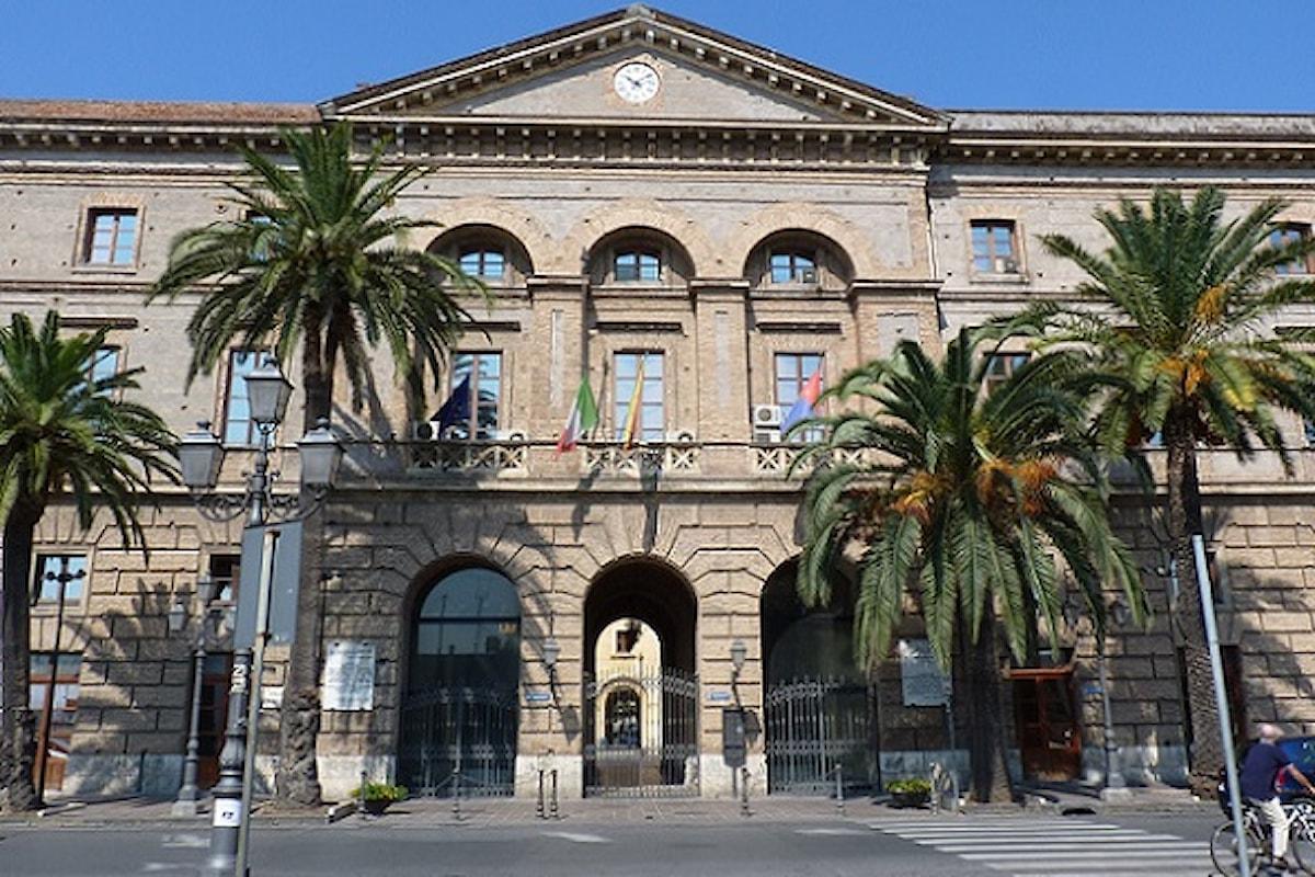 Milazzo (ME) - Approvato a maggioranza il bilancio di previsione 2019/21