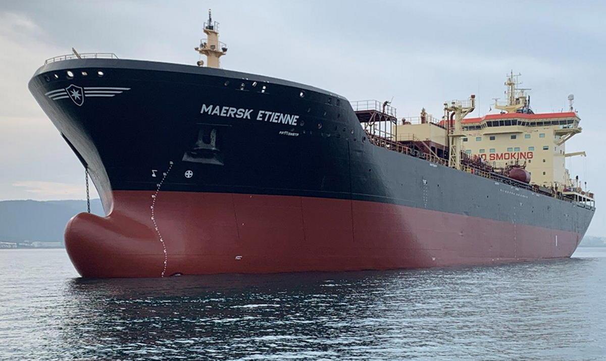 L'Europa ha permesso a Malta di impedire per oltre un mese lo sbarco dei naufraghi salvati da una petroliera