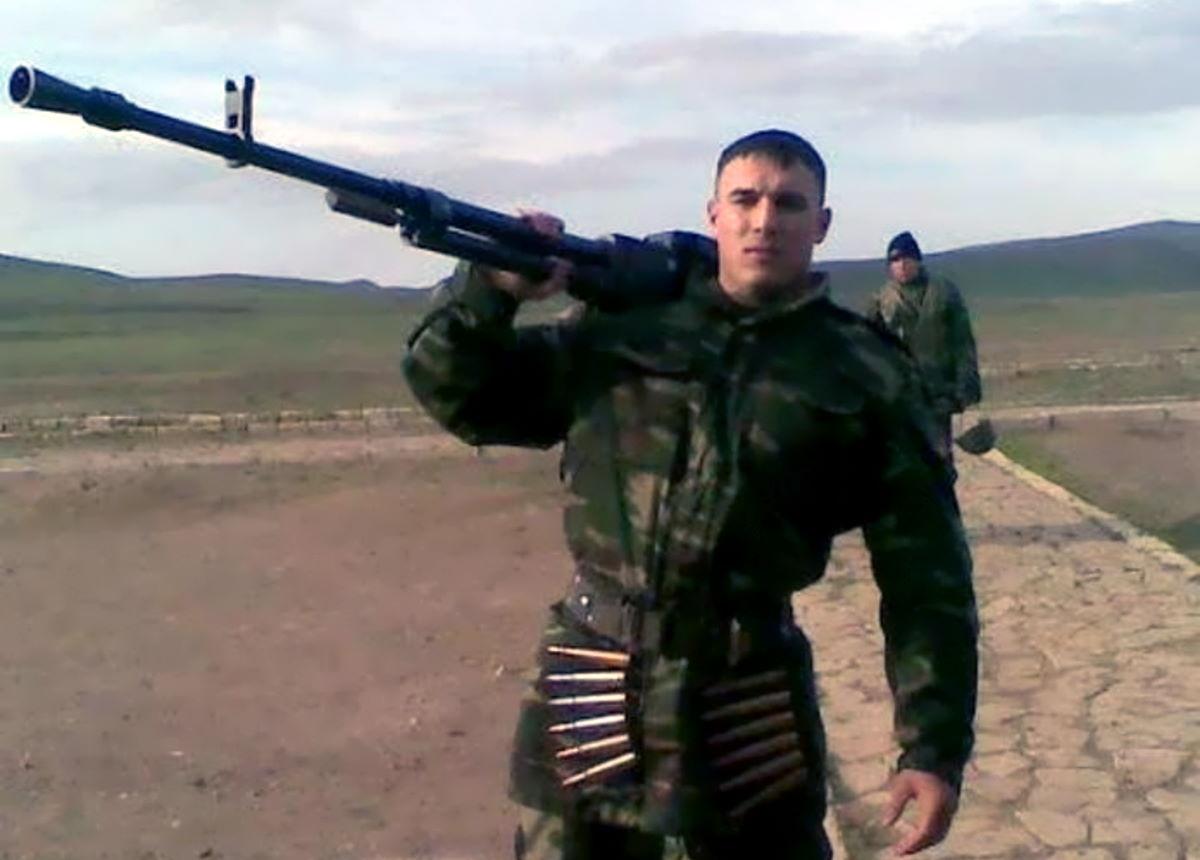 Armenia e Azerbaigian continuano i combattimenti per il controllo del Nagorno-Karabakh