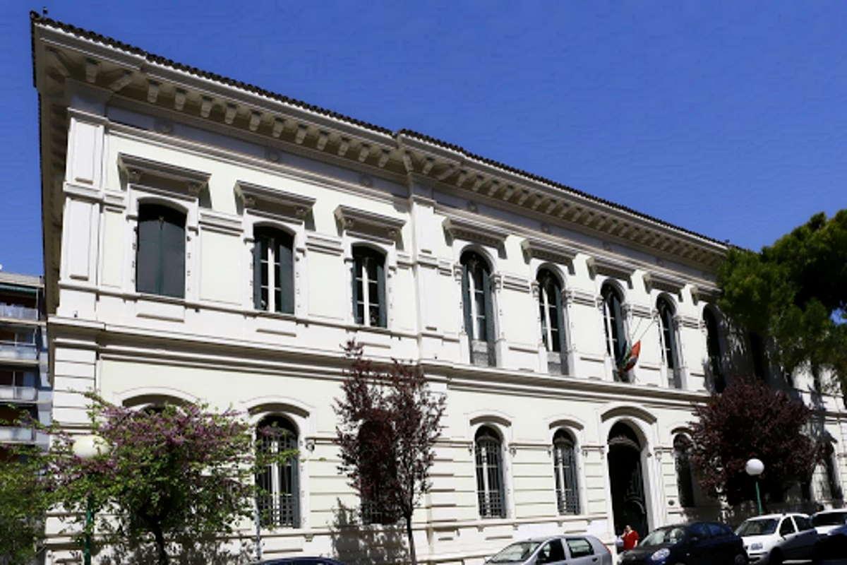 Andrea Pimpini contro il Conservatorio di Pescara: Disorganizzazione totale