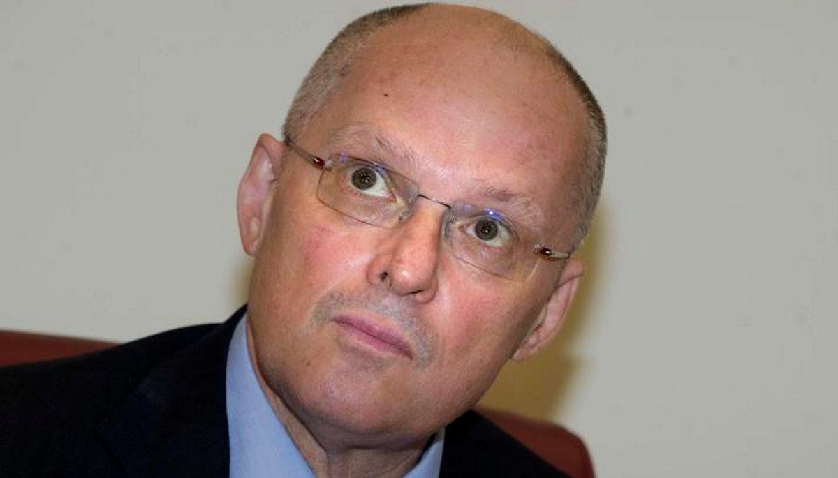 Walter Ricciardi chiede lockdown mirati nelle zone dove il virus circola di più