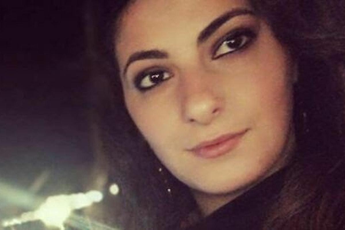 Maltempo: trascinata via dal torrente in piena, muore 26enne nel salernitano
