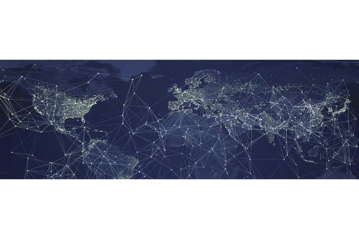 NSO: Ordine semplificato e ERP aziendale