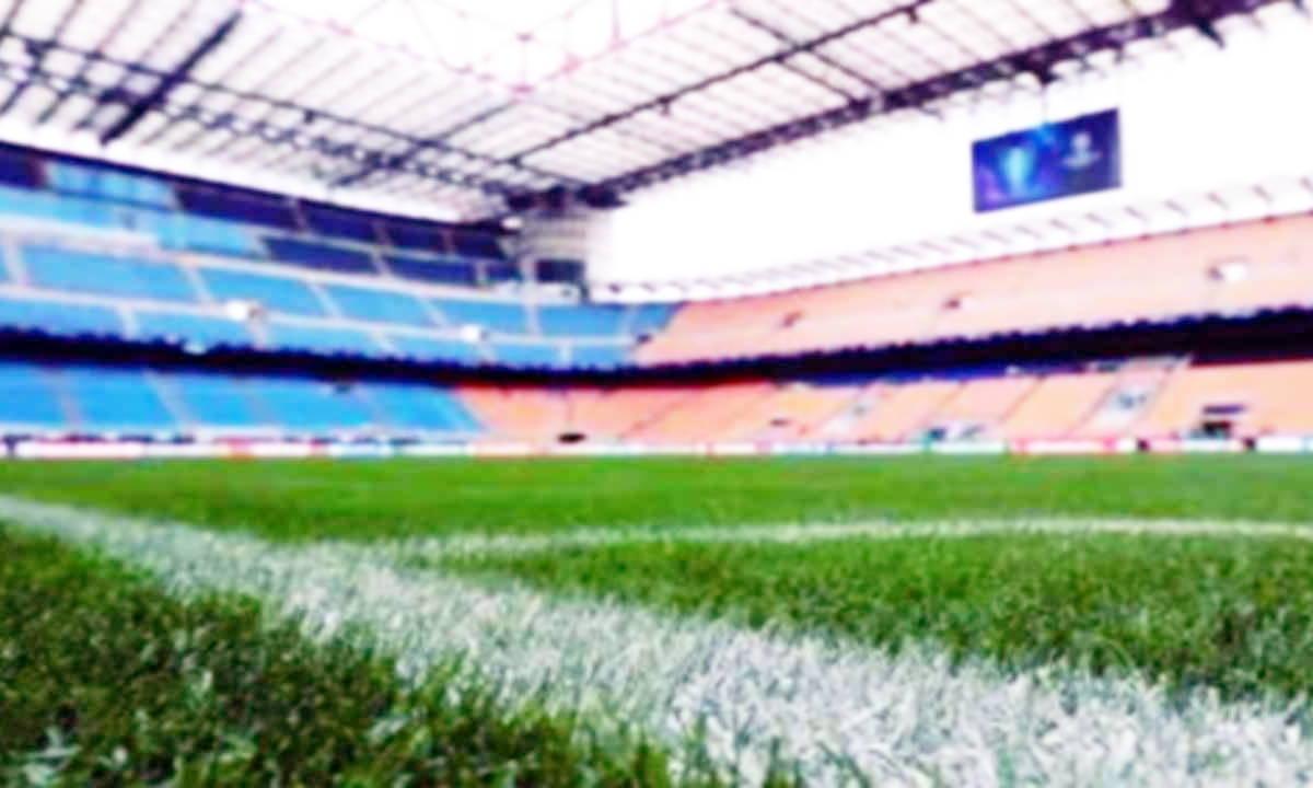 I calciatori di Serie A positivi al tampone al 15 ottobre