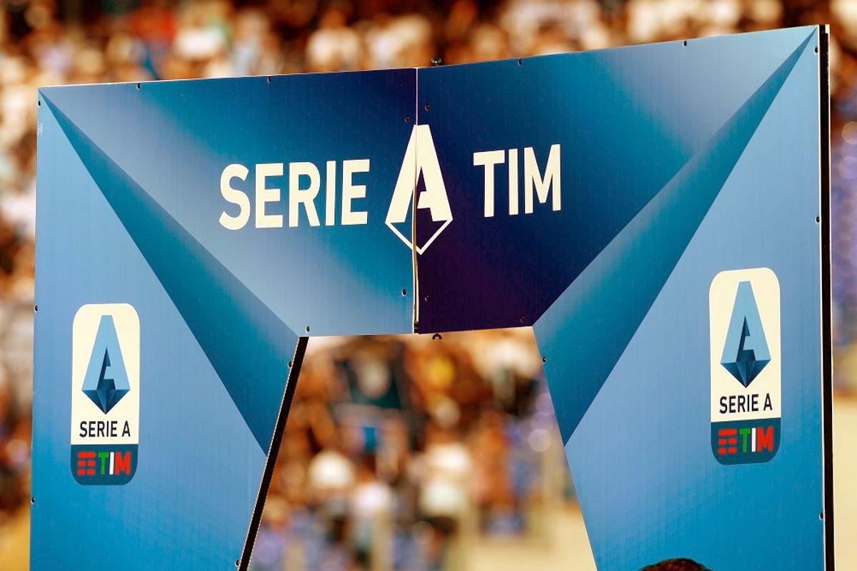 Una bolla incombe sulla Serie A