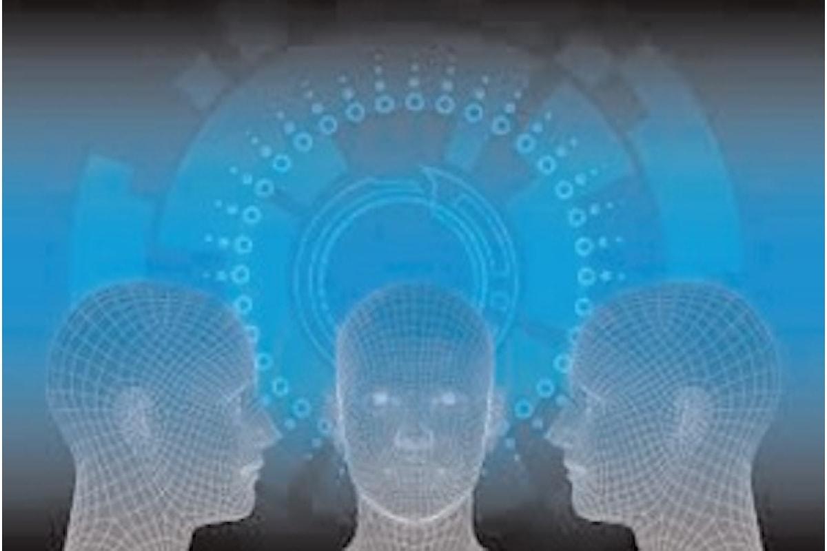 Online il nuovo corso dell'Istituto Germani sul controspionaggio economico e scientifico-tecnologico