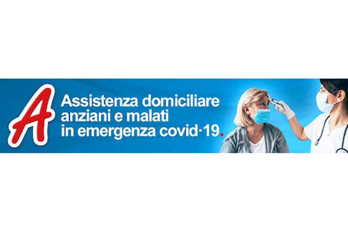 """""""I medici di famiglia non devono visitare i pazienti Covid a domicilio, spetta solo alle Usca"""": la sentenza del Tar Lazio. L'assistenza domiciliare sui territori deve essere riprogrammata"""