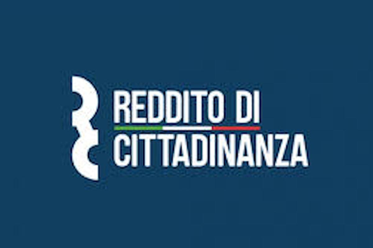Milazzo (ME) - Approvato progetto per l'impiego dei percettori reddito cittadinanza