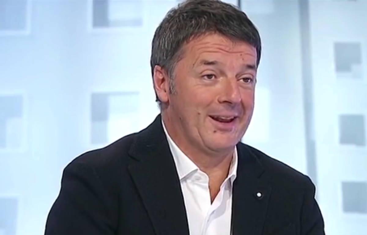 Le ultime su Renzi, dal Recovery Fund ai morti per Covid