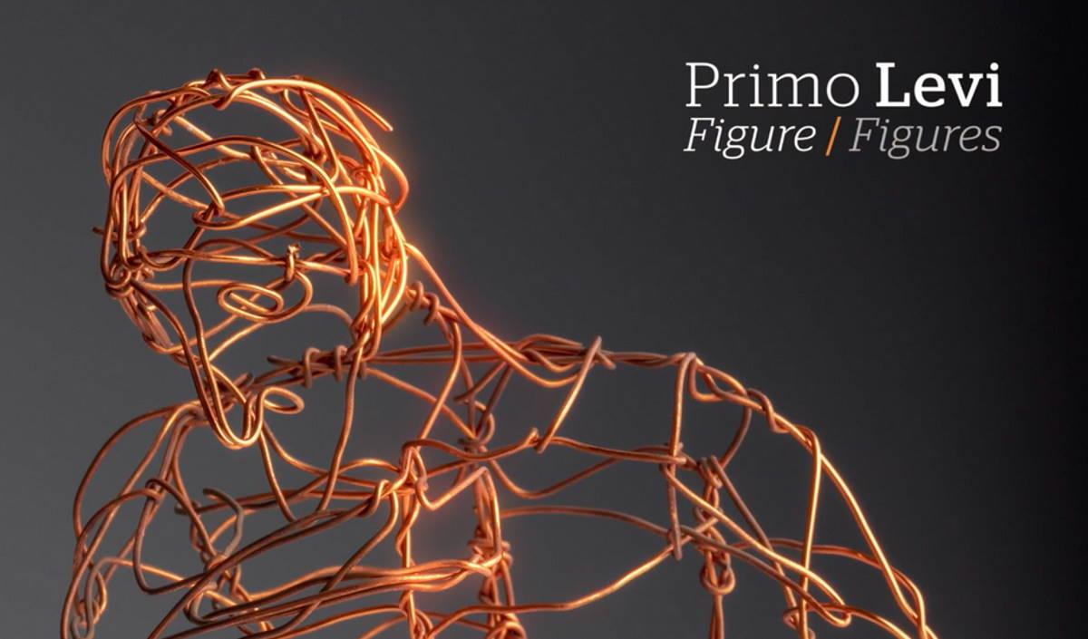 Primo Levi: la sua mostra a Milano e online (gratis)