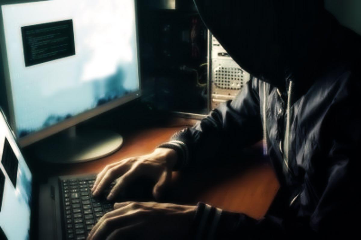 Attacco hacker al sito Snai. La società tranquillizza i propri utenti: nessun dato è stato sottratto