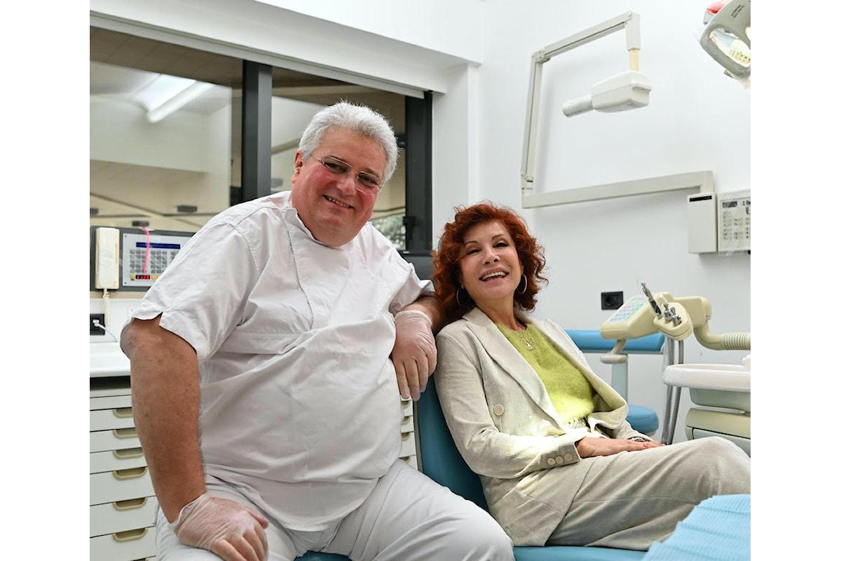 Hospitadella: cure ottimali per ogni paziente