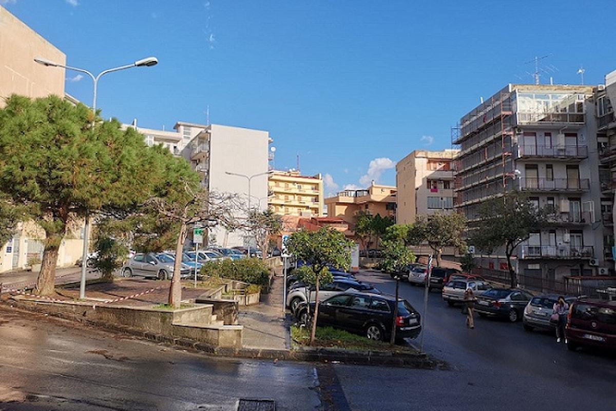 Milazzo (ME) – Nuovo incontro fra Amministrazione e struttura territoriale del demanio