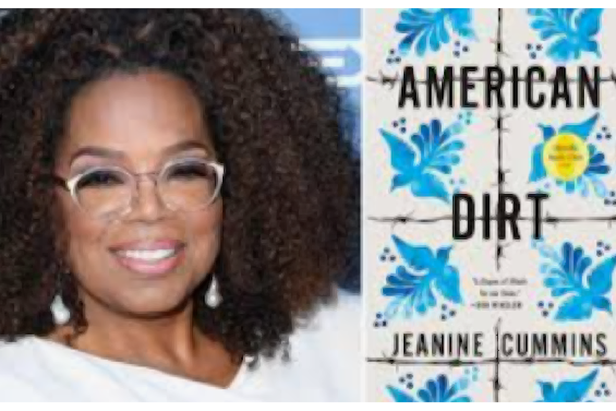 American Dirt: Publisher cancels Jeanine Cummins' book tour after threats