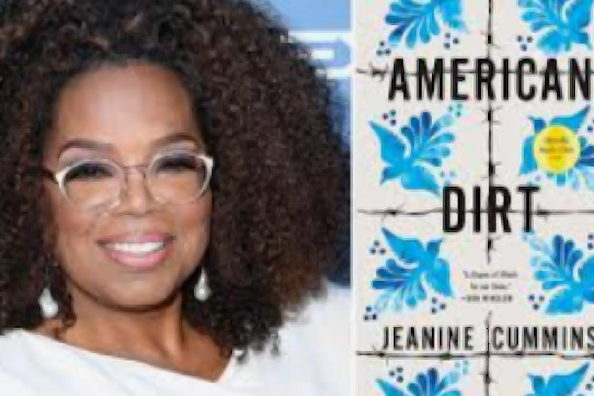 American Dirt: Publisher cancels Jeanine Cummins' book tour after threats