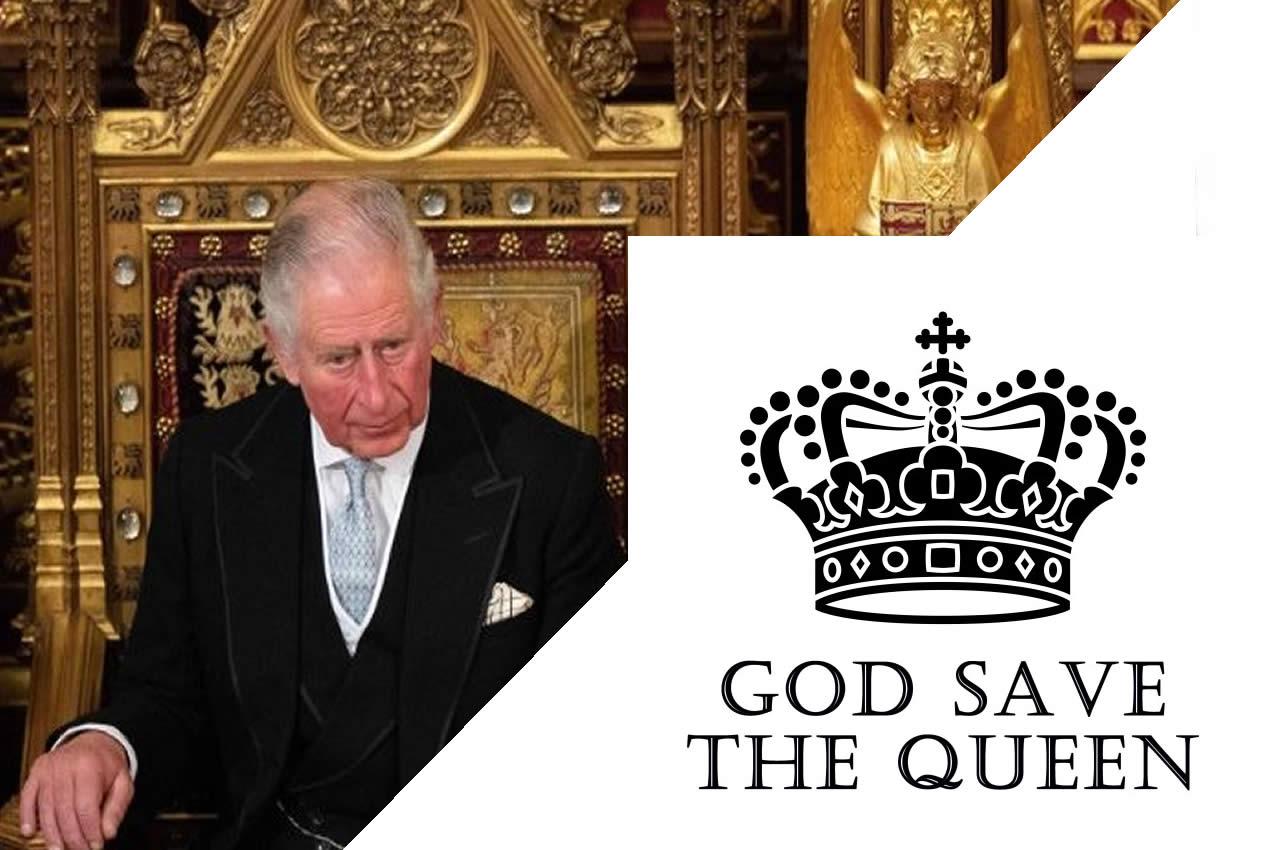Trono inglese, il popolo preferisce William