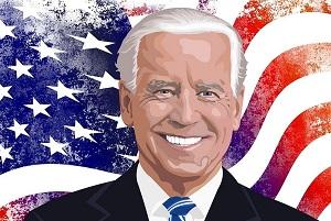 L'Istituto diplomatico internazionale: L'unità al centro per Biden
