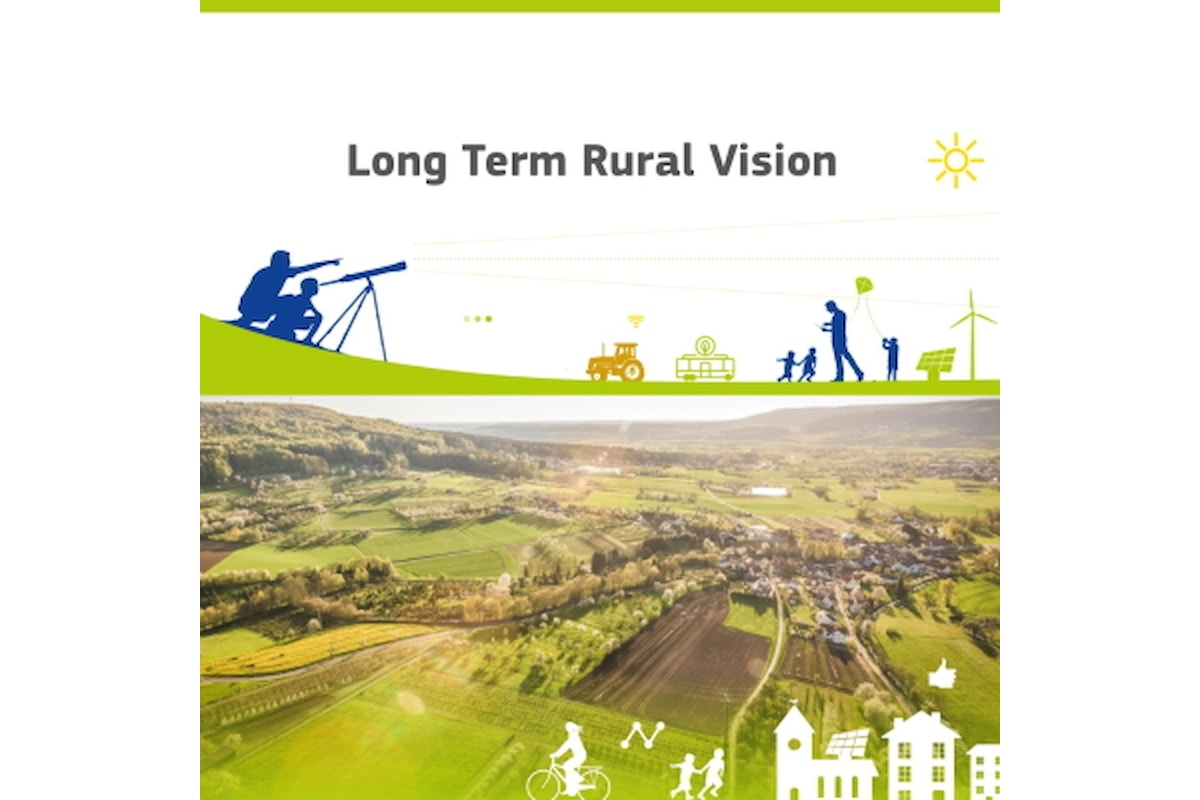 Visione rurale a lungo termine: il GAL Madonie rende il cittadino protagonista del proprio futuro