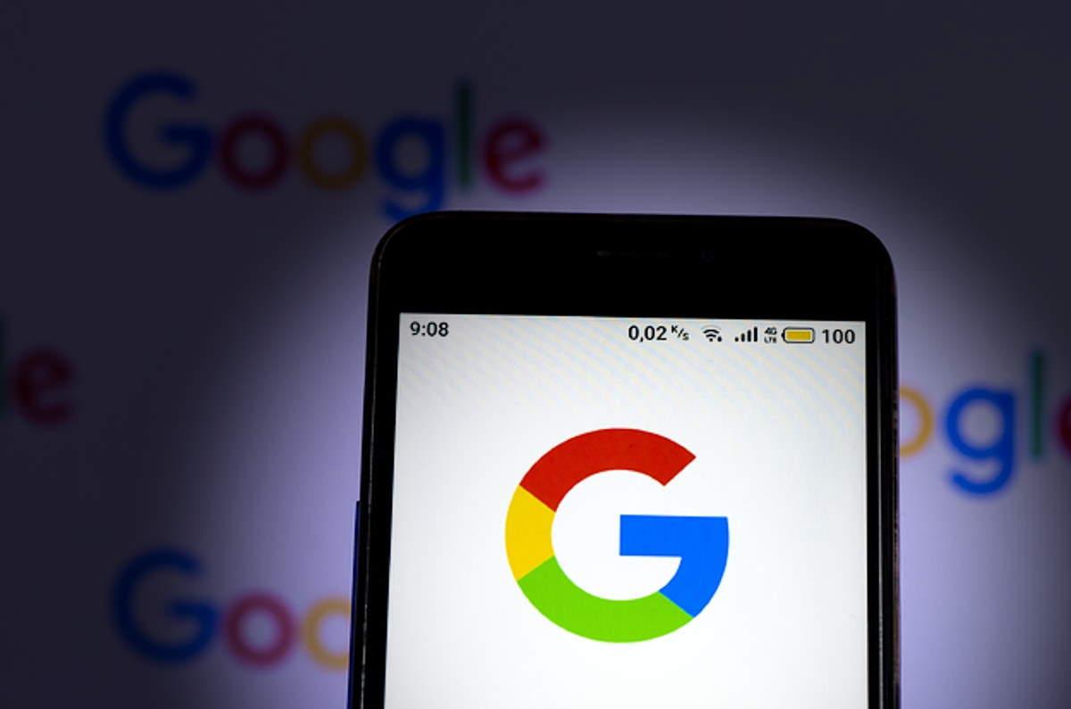 L'Australia vuol far pagare le notizie ai Big Tech di Internet e Google minaccia di andarsene
